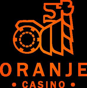 Gratis Roulette Oranje Casino