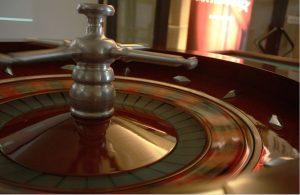 golden ten roulette