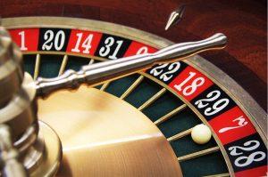 online casino gratis roulette