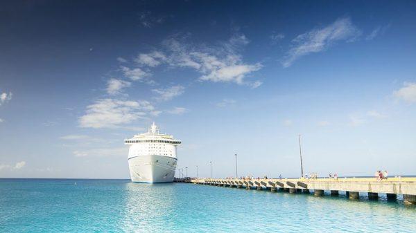 casino cruiseschip
